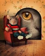 Mice Series #3.5