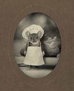 Mice Series #6