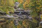 Grist Mill Fall 2013 2