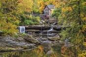Grist Mill Fall 2013 5