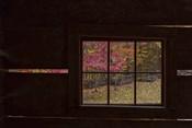 Roaring Fork Cabin Window