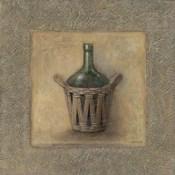 Jar In A Vase