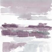 Amethyst Wetlands