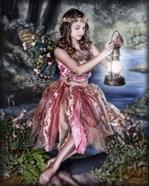 Dusk Fairy