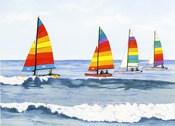 Sail Colors