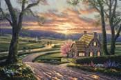 Swan River Cottage