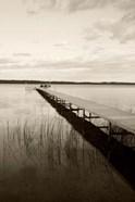 On the Lake 1