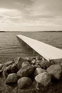 On the Lake 2