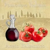 Cucina Italiana I