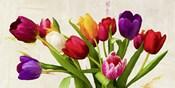 Bouquet d'Ete