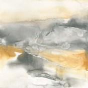 Minerals II