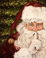 Secret Santa II