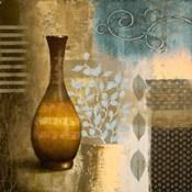 Earthly Pottery II