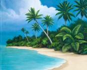 Palm Beach II