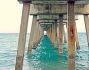 Juno Pier