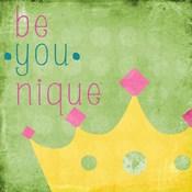 Be You Crown II