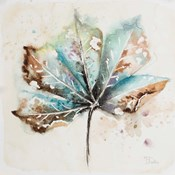 Global Leaves I