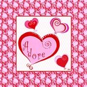 Art for the Heart I