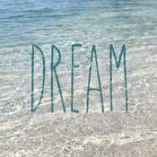 Dream In The Ocean