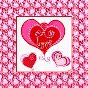 Art for the Heart III
