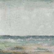 Cape Cod II