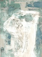 Figure on Abstract I