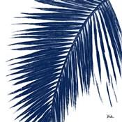 Indigo Baru Palm I
