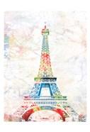 Pop Paris