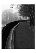 Central Park Endless Path