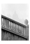 Venice Stairs