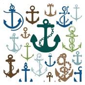 Natural Anchors