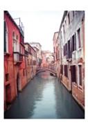Venice Stroll
