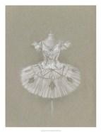 Ballet Dress II
