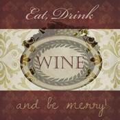 Wine Phrases II
