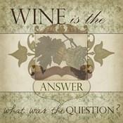 Wine Phrases IV