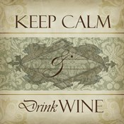 Wine Phrases V