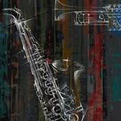 That Jazz II