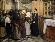 The Relic, 1893