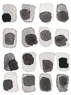 Grey Slate III