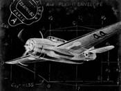 Flight Schematic II