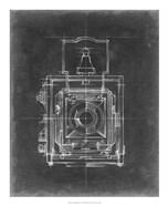 Camera Blueprints I