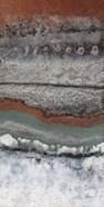 Copper Mine - 2