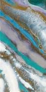 Blue Marble I
