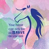 Horse Quote 14