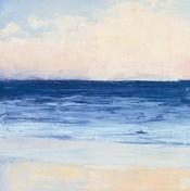 True Blue Ocean I