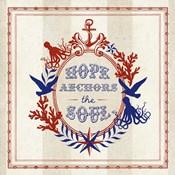 Nautical Wisdom II