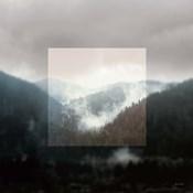 Framed Landscape I