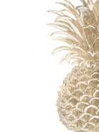Pineapple Life IV
