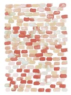 Candy Pattern II