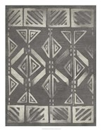 Mudcloth Patterns III